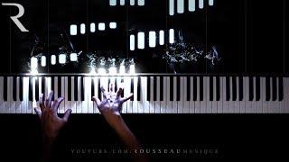 Download Beethoven - Moonlight Sonata (Full) Video