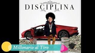 Download El Alfa - Millonario al Tiro Video