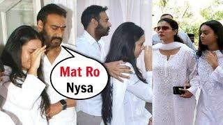 Anita Hassanandani Hot At Kumkum Bhagya 1000 Episode
