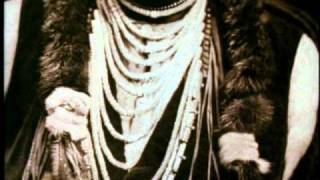 Download The Dawes Act of 1887 Video
