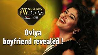 Download JFW Golden Divas - Oviya Video