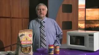 Download Steven Reed Says Chili Cheese Nachos for 11 Minutes (Sad Music) Video