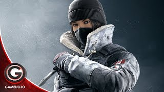 Download Tom Clancy's Rainbow Six Siege 🔴 Ranked & Casual Gameplay LIVE PC Video