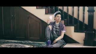 Download [HD] EM KHÔNG QUAY VỀ - HOÀNG TÔN ft. YANBI Video