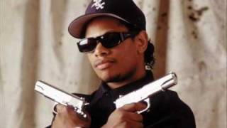 Download Eazy e - Crusin down the street in my 64 Video