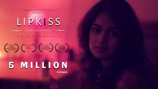 Download Lipkiss - Award Winning Short Film (English) Video