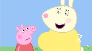 Download We Love Peppa Pig Mummy Rabbit's Bump #10 Video