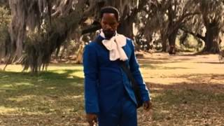 Download Django Unchained:The Brittle Brothers Video