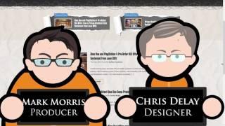 Download Prison Architect Update 7 Video