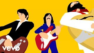 Download The Beatles - Come Together Video