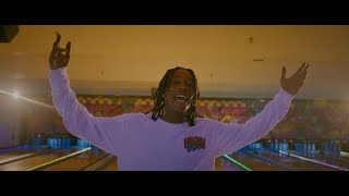 Download Wiz Khalifa - Rolling Papers 2 Video