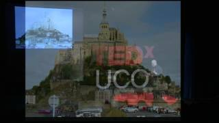 Download Change the World; Create a Culture of Listeners   Tim Hast   TEDxUCO Video