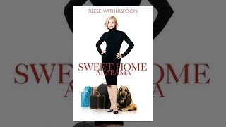 Download Sweet Home Alabama Video