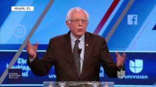 Download Bernie Sanders in 1985 praises Fidel Castro Video