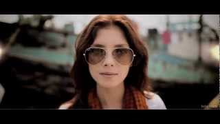Download Leica cameras Jakarta, Shot and directed by Mark Toia Video