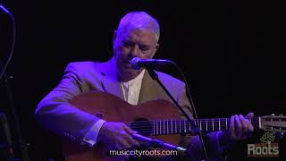 Download Tom T. Hall ″Old Dogs Children & Watermelon Wine″ Video