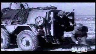 Download S1E12 Armored Personnel Carriers Video