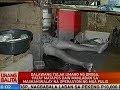 Download UB: 2 tulak umano ng droga, patay matapos daw manlaban sa magkahiwalay na operasyon ng pulis Video
