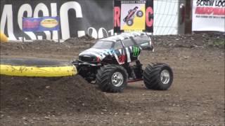 Download RC Monster Truck Challenge 2016 World Finals Highlights Video