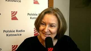 Download O czym milczy historia: Kossakowie. Radio Katowice, 10.01.2018. Video