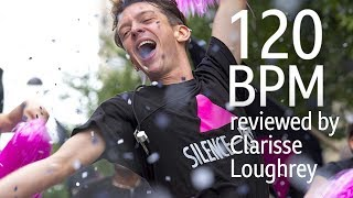 Download 120 Beats Per Minute reviewed by Clarisse Loughrey Video