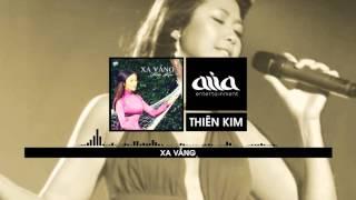 Download Xa Vắng - Thiên Kim [asia SOUND] Video