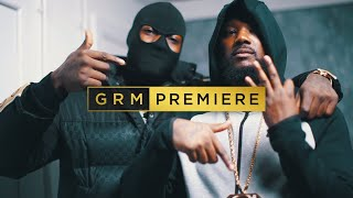 Download Skeamer - War Ready [Music Video] | GRM Daily Video