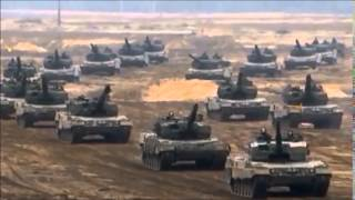 Download NATO Military Power 2015 Video