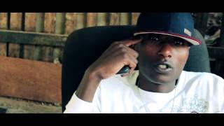 Download Kigali na mahanga by amini P Soldier ft p fla & social Mulla Video