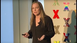 Download The Problem with Treating a Dog Like a Pet | Kim Brophey | TEDxUNCAsheville Video