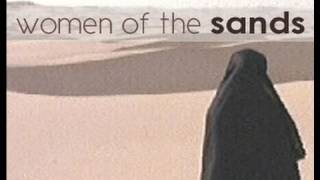 Download Women of the Sands - 52min. documentary Video