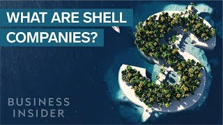 Download How The Wealthy Hide Billions Using Tax Havens Video