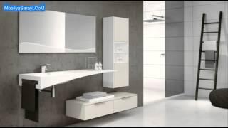 Download Modern banyo dolapları 2019 - 2020 Video