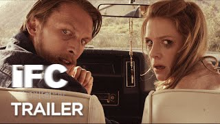 Download Carnage Park - Official Trailer I HD I IFC Midnight Video