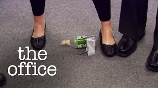 Download How to Escape a Boring Meeting - The Office US Video