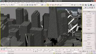 Download 3D Ripper DX Video