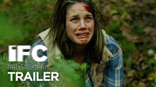 Download Backcountry - Official Trailer I HD I IFC Midnight Video