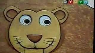 Download teletubbies (l'orso e il leone) Video