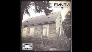 Download Eminem - Wicked Ways (Audio) Video