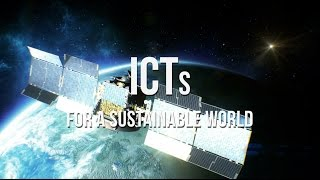 Download ICTs FOR A SUSTAINABLE WORLD Video
