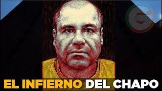 Download El Chapo en la cárcel de EU Video
