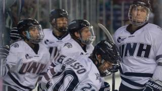 Download UNH Men's Ice Hockey Intro 2016-17 Video
