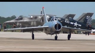 Download Randy Ball MIG-17 Demo- 2014 MCAS Cherry Point Airshow Video