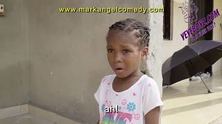 Download Best Of Mark Angel And Emmanuella Comedy In 2018 Compilation Video