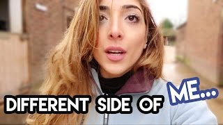 Download A Different Side Of Me... | Amelia Liana Video
