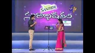 Download Swarabhishekam - Vijay Prakash Performance - Ee Hrudayam(Hosanna) Song - 22nd June 2014 Video