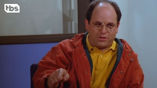 Download The High, Low, & Break-even | Seinfeld | TBS Video