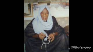 Download bissa wazou cheick Mohamed Amine HD Video