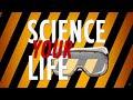 Download Support Eureka! Lab Video