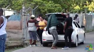 Download MORE Jamaicans DEPORTED from the UK (Feb 6, 2019)   JahMekYah Video